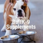 bulldog-best-food-supplement-buffk9