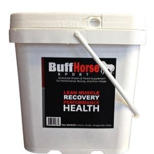 horse supplement