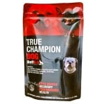 dog vitamins for pitbulls true champion buff k9