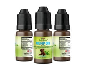 cbd-hemp-oil-for-pets-dogs-cancer
